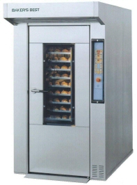 Space Saver Slimline Single or Double Oven